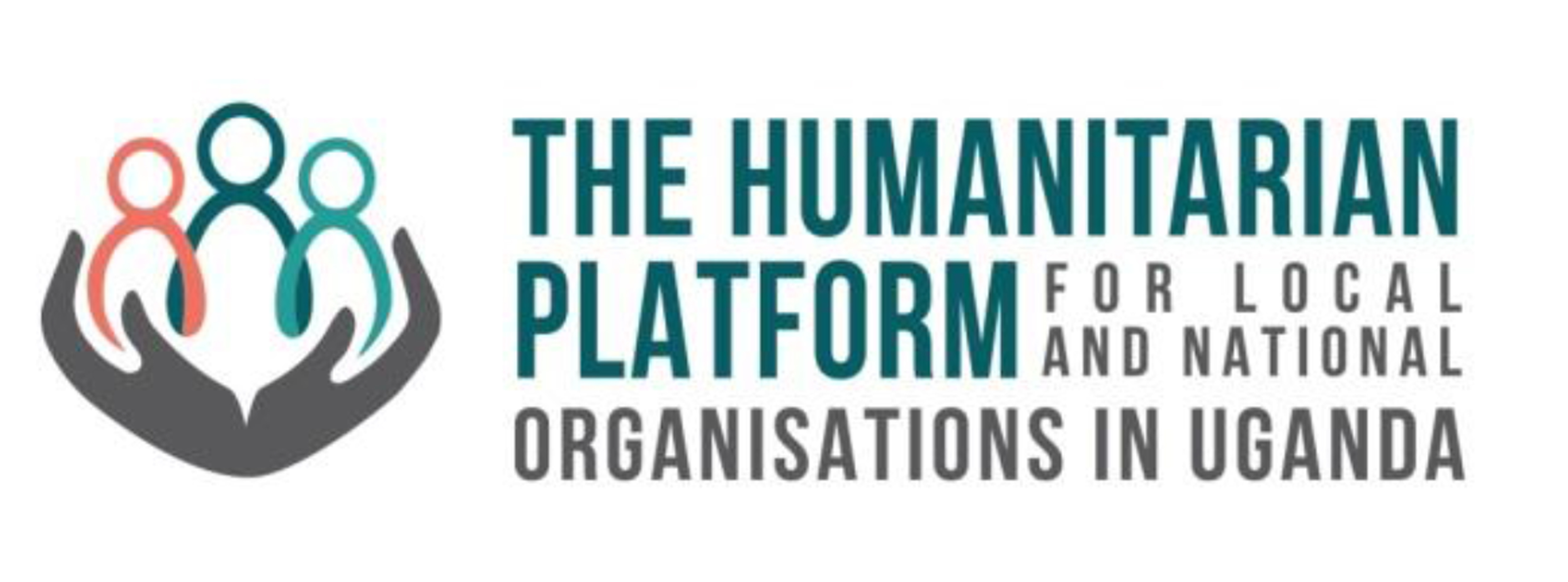 Humanitarian platform for local and national organisations in Uganda  (HPLNOU)
