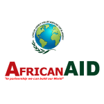 African Agency for Integrated Development (AAID)