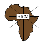 African International Christian Ministry (AICM)