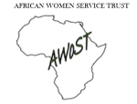 African Women Service Trust (AWOST)