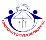 Community Development Network-Uganda(CODNET-Uganda))